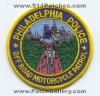 Philadelphia-Off-Road-Motorcycle-Patrol-PAPr.jpg