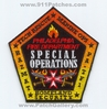 Philadelphia-Special-Operations-PAFr.jpg