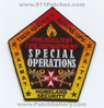 Philadelphia-Special-Operations-v2-PAFrr.jpg