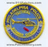 Philadelphia-Tactical-Bomber-Command-PAPr.jpg