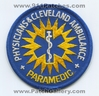 Physicians-Cleveland-Paramedic-OHEr.jpg