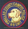 Pinellas_Co_Campus_K9_FL.JPG