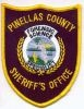Pinellas_Co_Forensic_FL.JPG