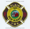 Plain-Twp-New-Albany-OHFr.jpg