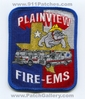Plainview-TXFr.jpg