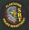 Plantation_SRT_2_FL.JPG