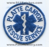 Platte-Canyon-Rescue-COEr.jpg