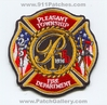 Pleasant-Twp-Station-231-OHFr.jpg
