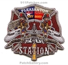 Pleasanton-Station-1-TXFr.jpg