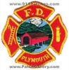 Plymouth-Fire-Department-FD-Patch-New-Hampshire-Patches-NHFr.jpg