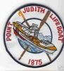 Point_Judith_Lifeboat_RI.JPG