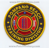 Pompano-Beach-Training-Division-FLFr.jpg