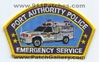 Port-Authority-Emergency-Service-NYPr.jpg