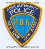Port-Authority-PBA-NYPr.jpg
