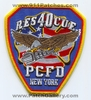 Port-Chester-Rescue-40-NYFr.jpg