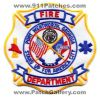 Port-Wentworth-Fire-Department-Dept-Patch-v2-Georgia-Patches-GAFr.jpg