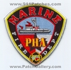 Port-of-Houston-Marine-TXFr.jpg