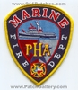 Port-of-Houston-Marine-v2-TXFr.jpg