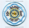 Port-of-Houston-Marine-v3-TXFr.jpg