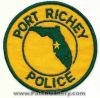 Port_Richey_2_FLP.jpg