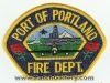 Port_of_Portland_Airport_Auth_OR.jpg