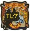 Providence_Tower_Ladder_7_RI.jpg