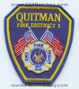 Quitman-District-1-LAFr.jpg