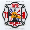 Red-Hill-Co-71-PAFr.jpg