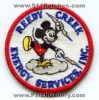 Reedy-Creek-Energy-Services-Inc-Disney-World-Mickey-Mouse-Patchr.jpg
