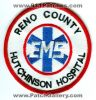 Reno-County-Hutchinson-Hospital-Emergency-Medical-Services-EMS-Patch-Kansas-Patches-KSEr.jpg