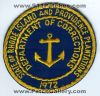 Rhode-Island-Department-of-Corrections-DOC-Patch-Rhode-Island-Patches-RIPr.jpg