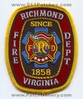 Richmond-v2-VAFr.jpg