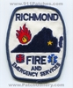 Richmond-v4-VAFr.jpg