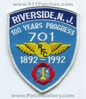 Riverside-100-Years-NJFr.jpg