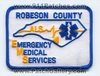 Robeson-Co-NCEr.jpg