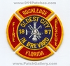 Rockledge-v2-FLFr.jpg