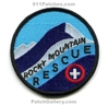 Rocky-Mountain-Rescue-Group-CORr.jpg