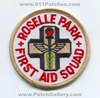 Roselle-Park-First-Aid-Squad-NJEr.jpg