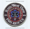 Ross-West-View-v1-PAEr.jpg