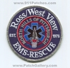 Ross-West-View-v2-PAEr.jpg