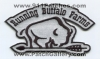 Running-Buffalo-Farms-COOr.jpg