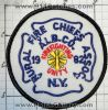 Rural_Chiefs_Albany_Co_NYFr.jpg