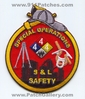 S-and-L-Safety-Special-Ops-UNKFr.jpg