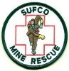 SUFCO_Southern_Ut_Fuel_Co_Mine_UTR.jpg