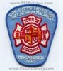 SW-Pitts-Hose-Co-of-Latham-NYFr.jpg