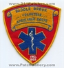 Saddle-Brook-Ambulance-NJEr.jpg