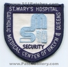 Saint-Marys-Hospital-Security-NYPr.jpg