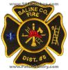 Saline-County-Fire-District-Number-5-Patch-Kansas-Patches-KSFr.jpg