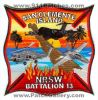 San-Clemente-Island-Federal-Fire-Department-Dept-Battalion-13-NRSW-Navy-Region-Southwest-US-Military-Patch-California-Patches-CAFr.jpg