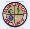 San-Jose-Ambulance-CAEr.jpg